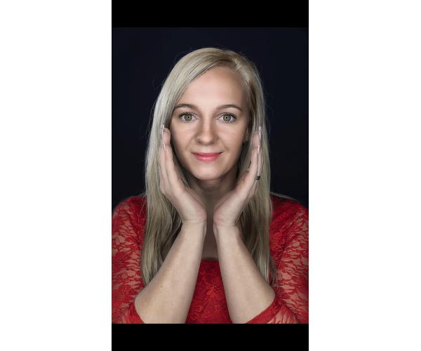 Alexandra Wurzinger