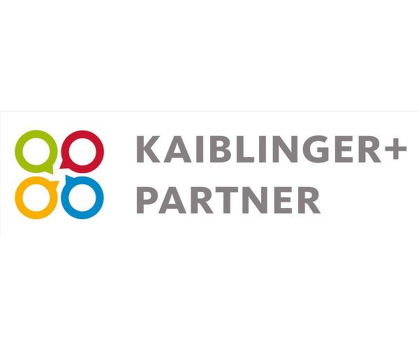 KAIBLINGER CONSULTING NETWORK e.U.