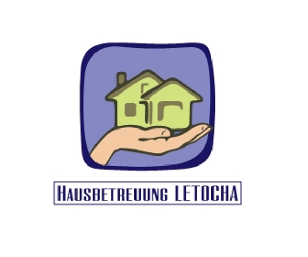 Hausbetreuung Letocha