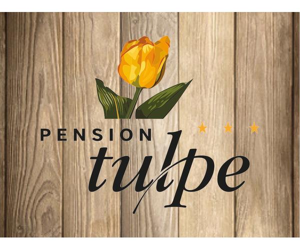 Pension Tulpe