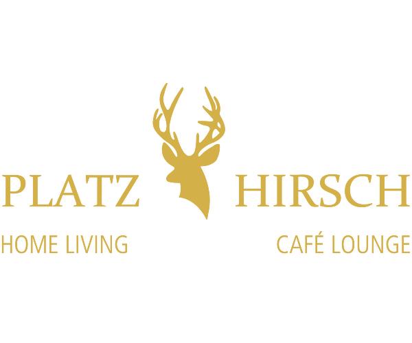 Platzhirsch Cafe Lounge, Home & Living