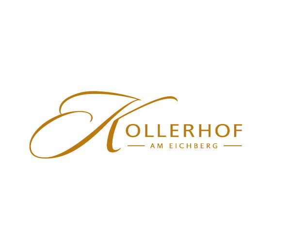 Weingut Kollerhof am Eichberg