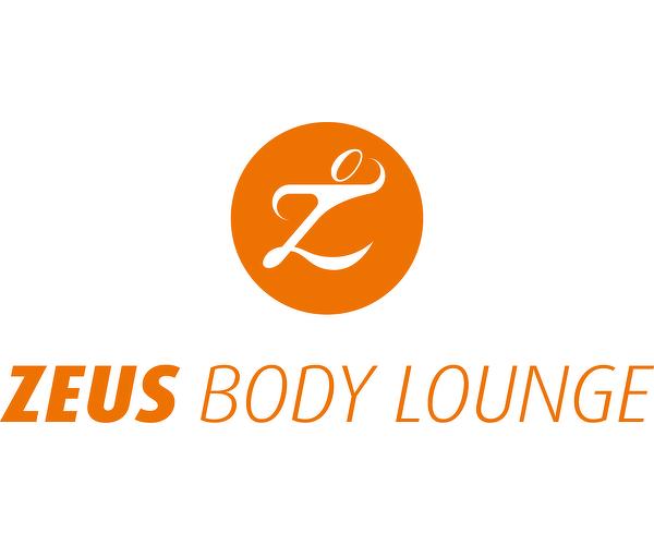 Zeus Body Lounge