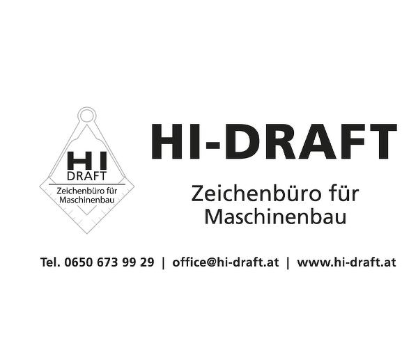 Hi-Draft