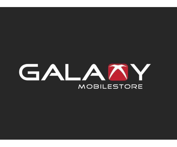 GALAXY MOBILESTORE