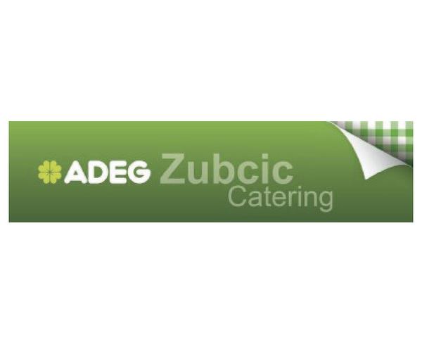 Adeg Zubcic Catering