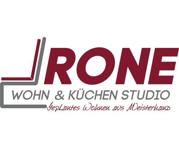 Wohn & Küchenstudio RONE
