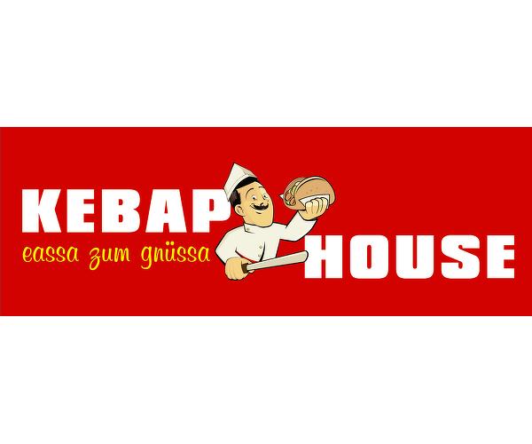 Kebap House