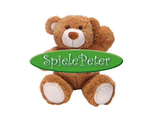 Spielwaren Peter