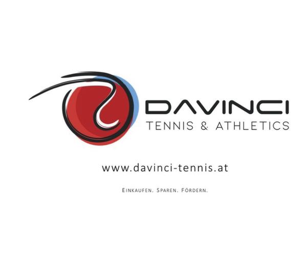 Davinci Tennis & Athletics