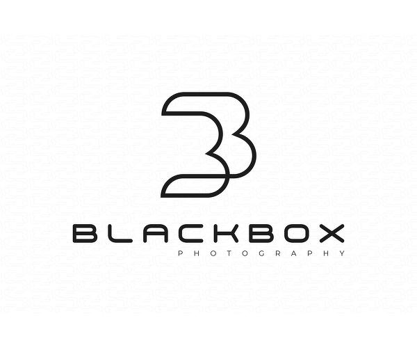 Blackbox - Foto, Grafik & Design