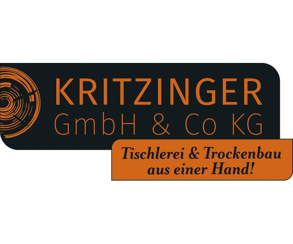 Tischlerei und Trockenbau Kritzinger