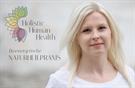 Naturheilpraxis - Holistic Human Health