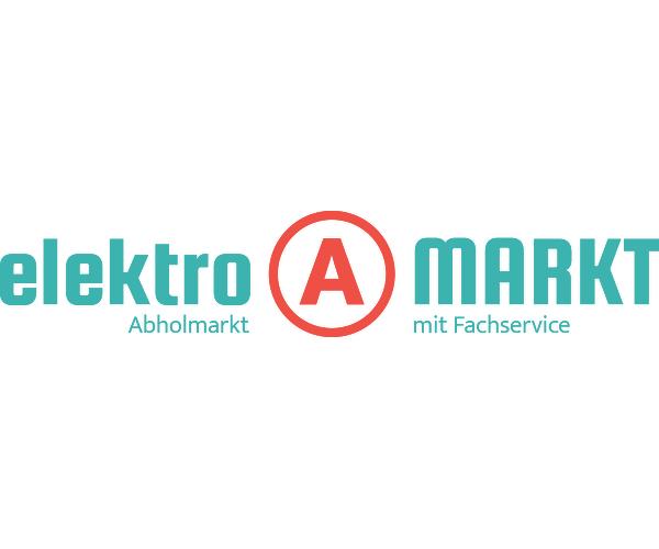 Elektro AMarkt