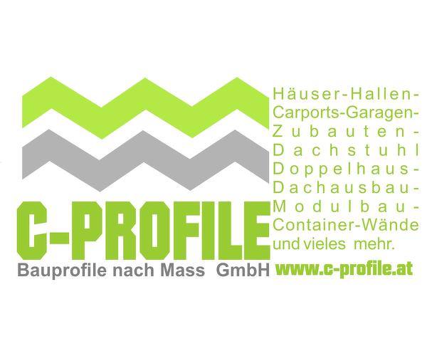 C-Profile