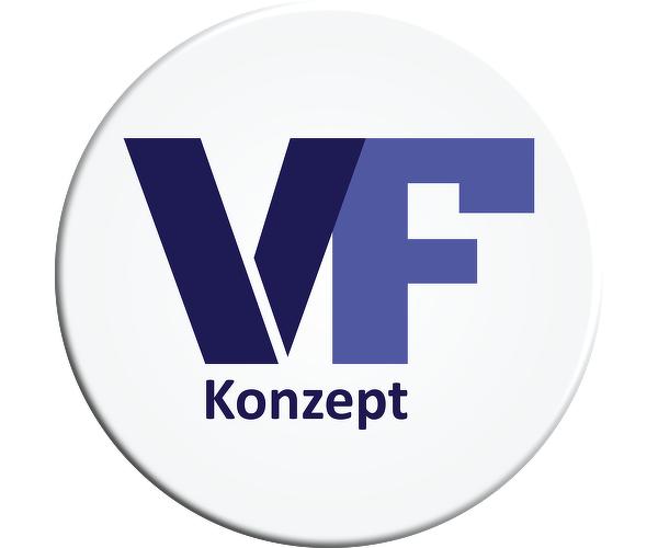 VF-Konzept