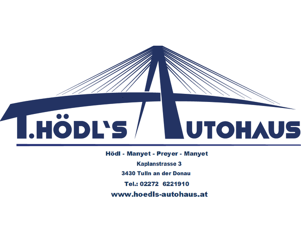 T.H. Autohaus GmbH