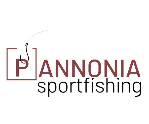 Pannonia Sportfishing