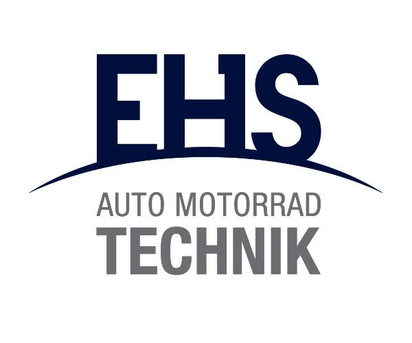 EHS Auto und Motorrad Technik