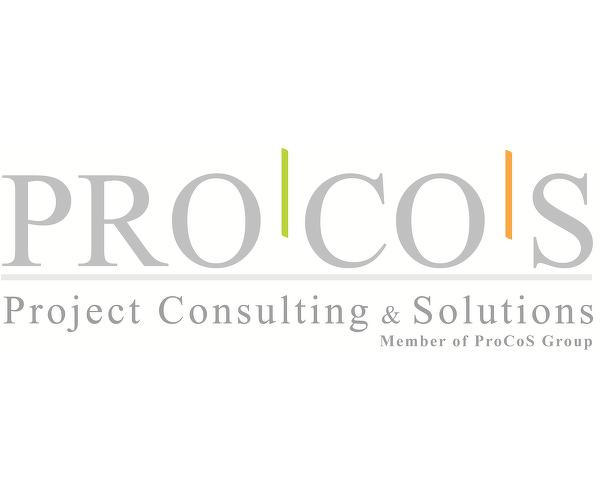 ProCoS GmbH