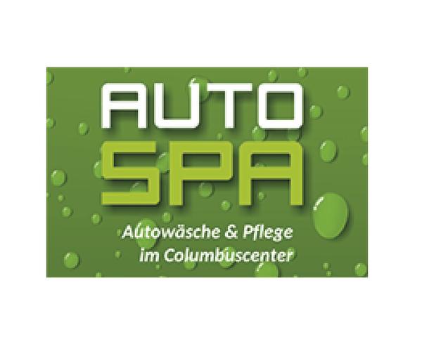 Auto Spa Columbus