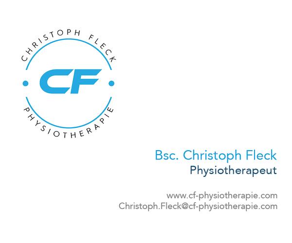 Fleck Physiotherapie