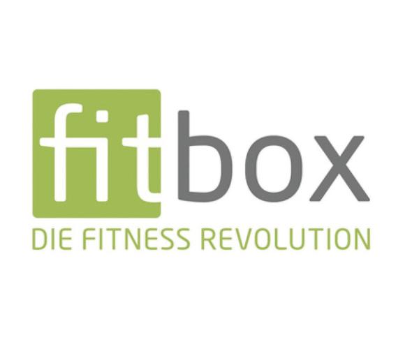 fitbox Donaucity Die Fitness Revolution
