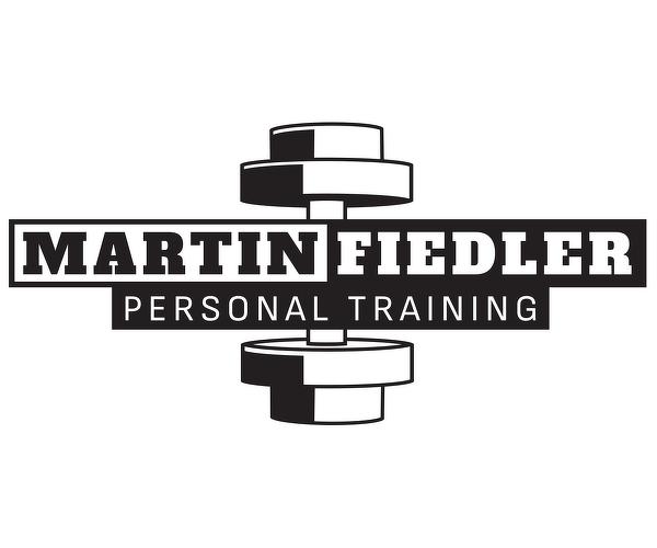 Martin Fiedler - Personal Training