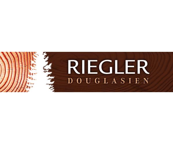 Douglasien-Säge- und Hobelwerk
