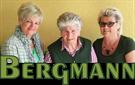 24h Pflege Bergmann