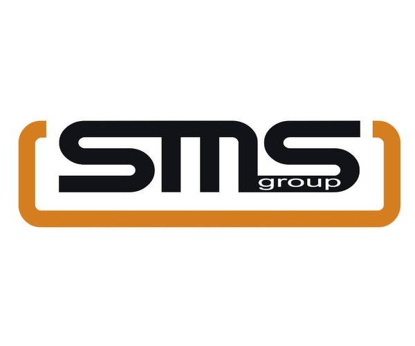 SMS-Group GmbH