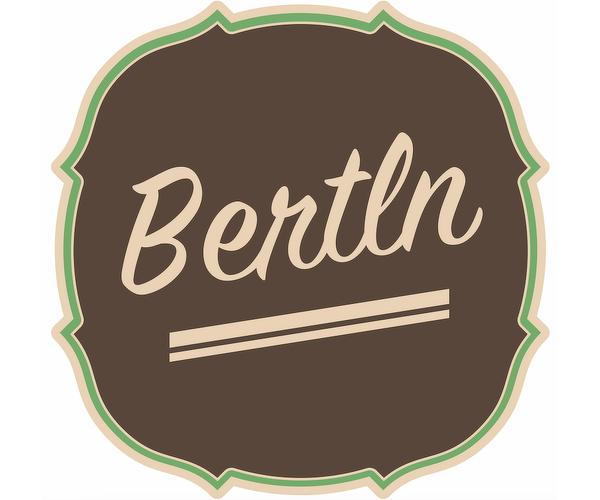 Bertln - Das Kartenspiel