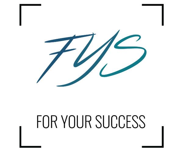 FYS - Werbeagentur