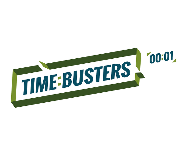 Time-Busters GmbH