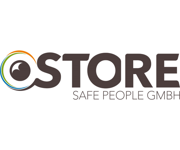 .STORE SAFE PEOPLE OST