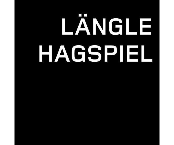 Längle Hagspiel GmbH