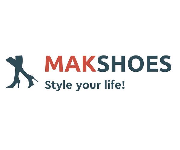 Makshoes