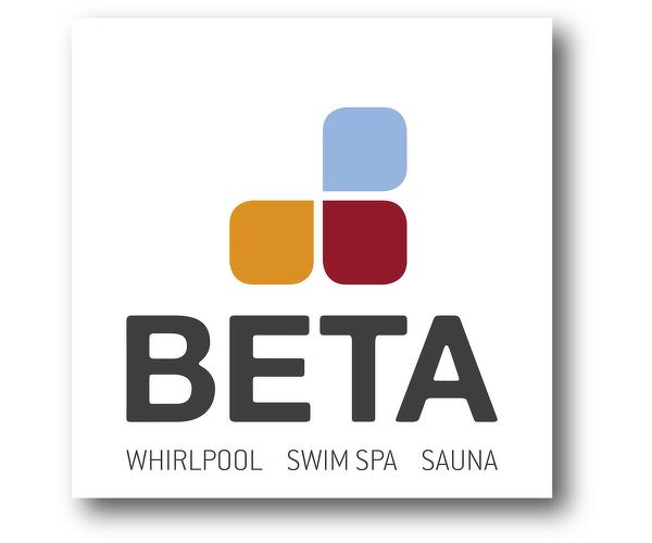 BETA Wellness