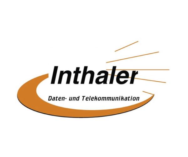 Inthaler Daten Telekommunikation e.U.