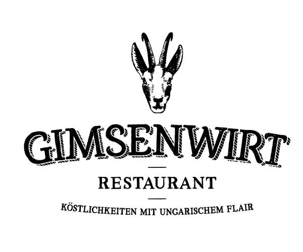 Gasthaus Gimsenwirt