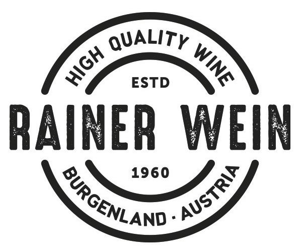 Rainer Wein