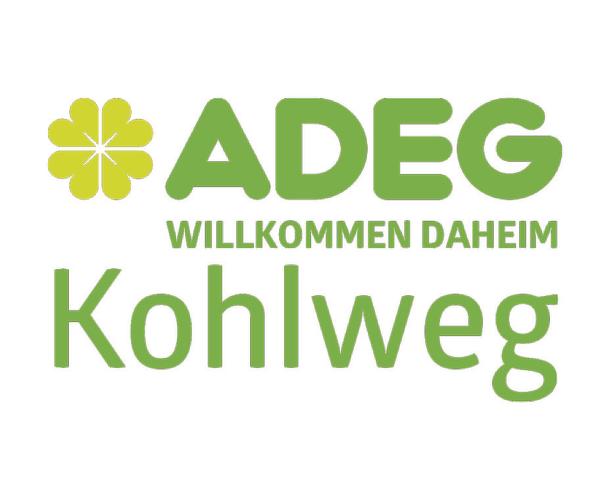 Adeg Kohlweg