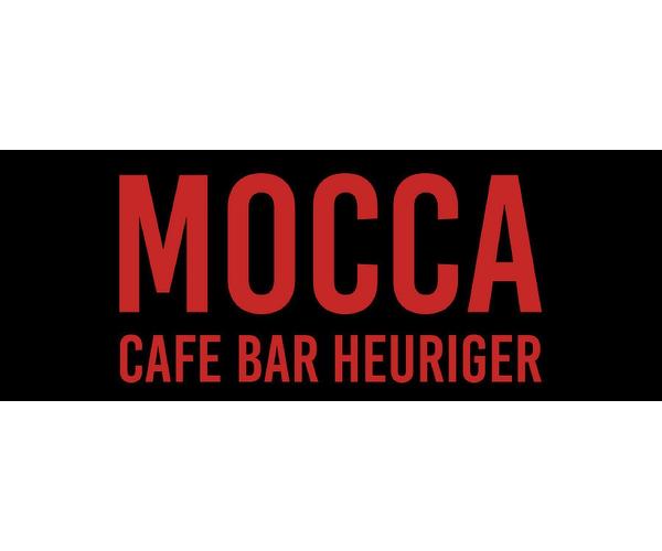 MOCCA CAFE & BAR