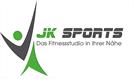 J.K. Sports