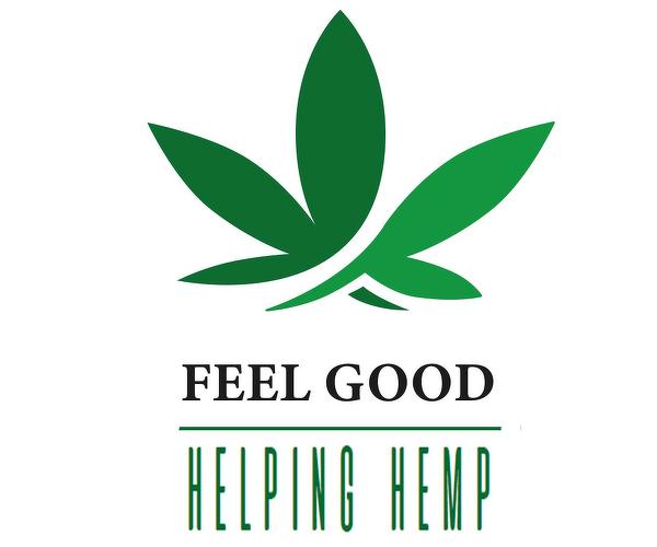 Moradi´s Helping Hemp GmbH