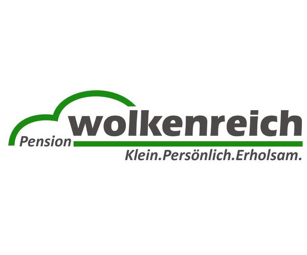 Pension Wolkenreich