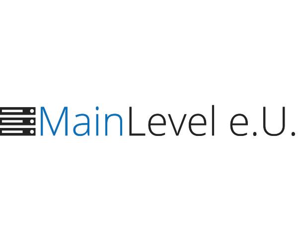 MainLevel e.U. - IT Dienstleistungen