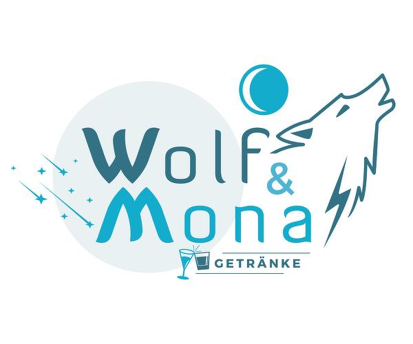 Wolf & Mona Getränke