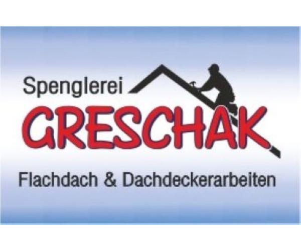 Spenglerei Greschak