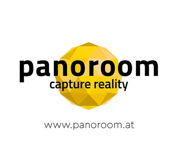 panoroom - capture reality
